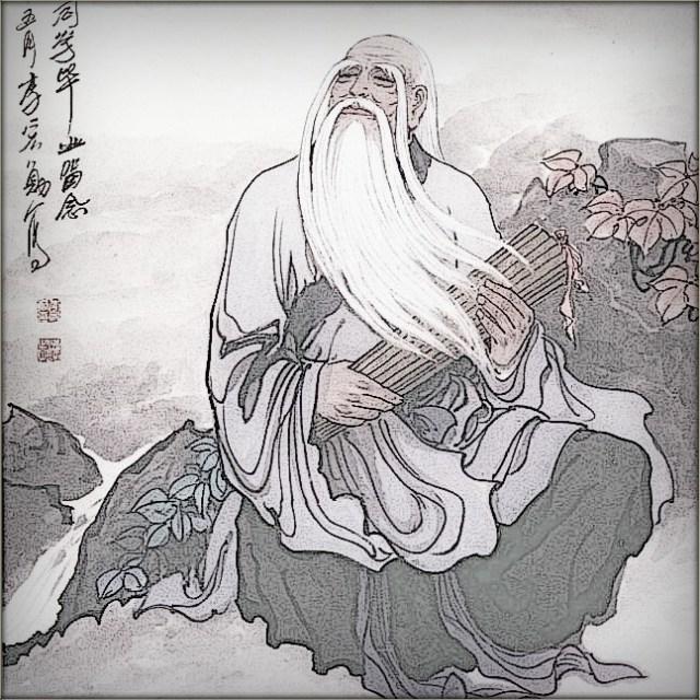 tao_lao-tzu